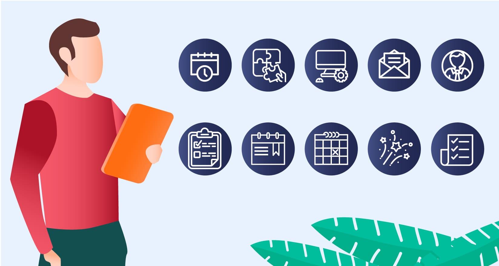 Что такое онбординг и зачем он нужен для бизнеса