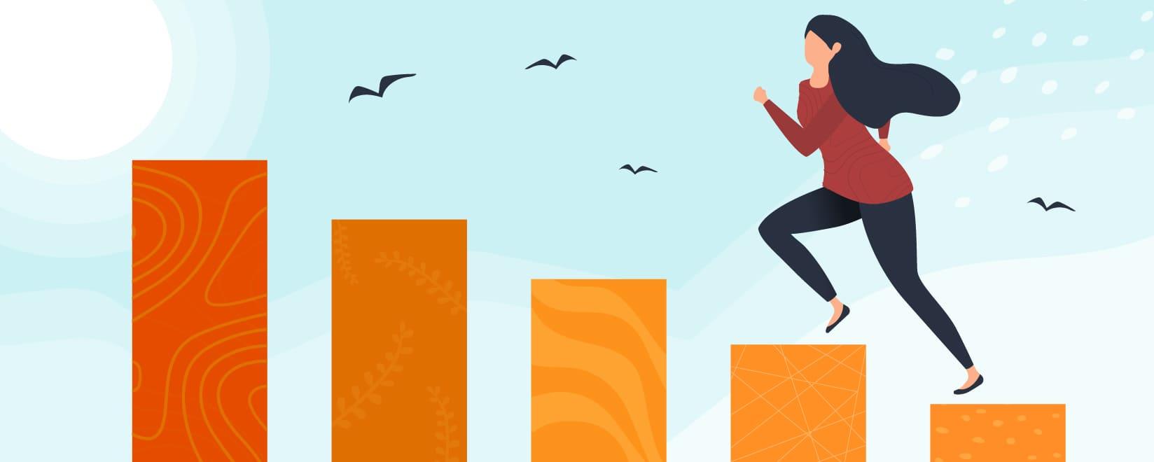 Hurma blog: 5 проблем в развитии HR специалиста