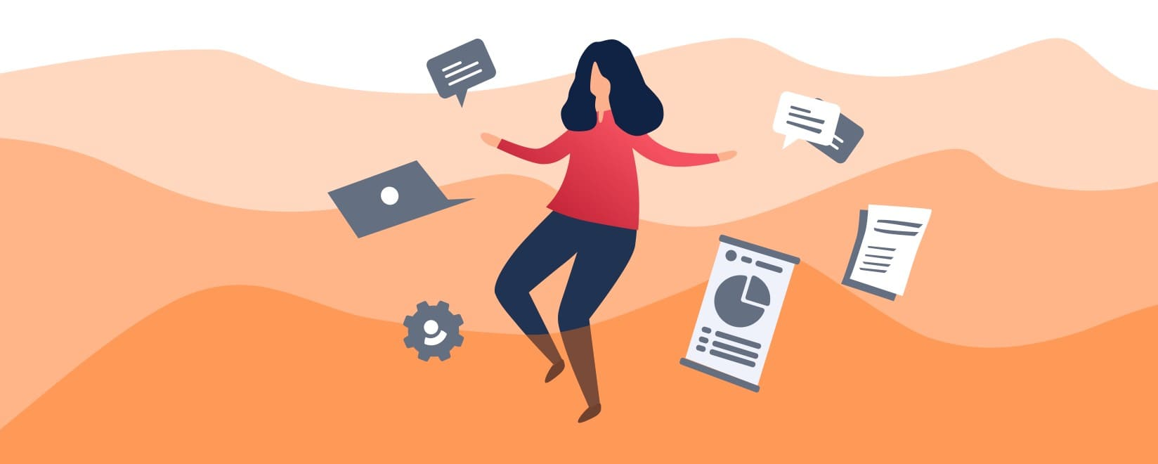 Hurma Blog: 10 hot HR trends 2019 - list