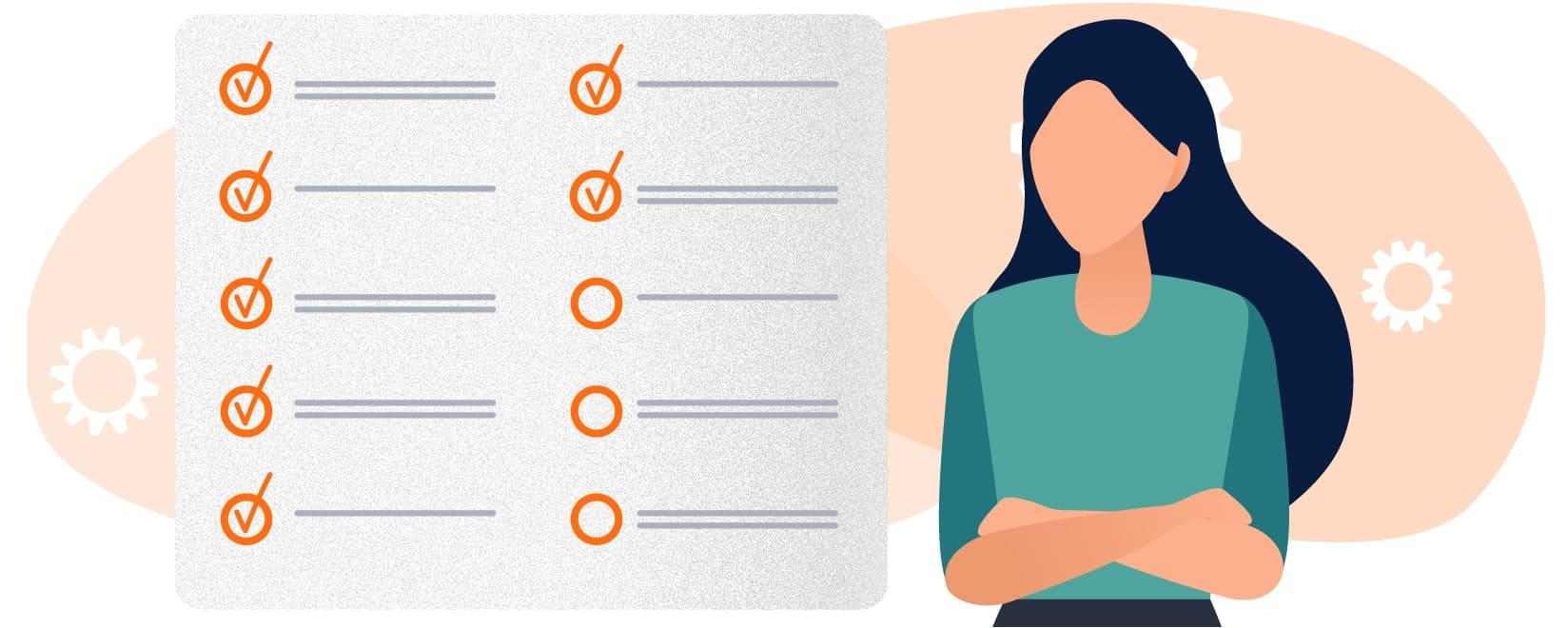 Hurma Blog: A great technical recruiter - 10 skills