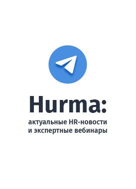 Link To Telegram